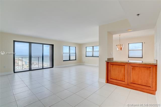 Summit for Sale - 1201 S Ocean Dr, Unit 1901S, Hollywood 33019, photo 7 of 65