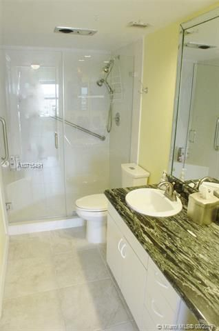 Parliament House for Sale - 405 N Ocean Blvd, Unit 1825, Pompano Beach 33062, photo 10 of 19