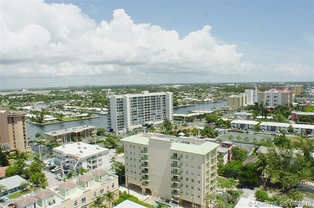 Parliament House for Sale - 405 N Ocean Blvd, Unit 1825, Pompano Beach 33062, photo 12 of 19