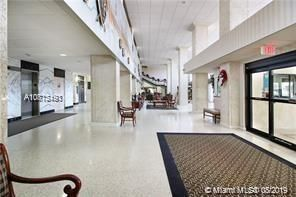Parliament House for Sale - 405 N Ocean Blvd, Unit 1825, Pompano Beach 33062, photo 14 of 19