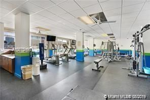 Parliament House for Sale - 405 N Ocean Blvd, Unit 1825, Pompano Beach 33062, photo 15 of 19