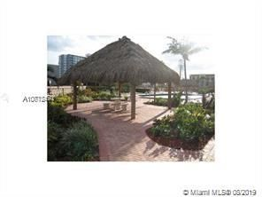 Parliament House for Sale - 405 N Ocean Blvd, Unit 1825, Pompano Beach 33062, photo 17 of 19