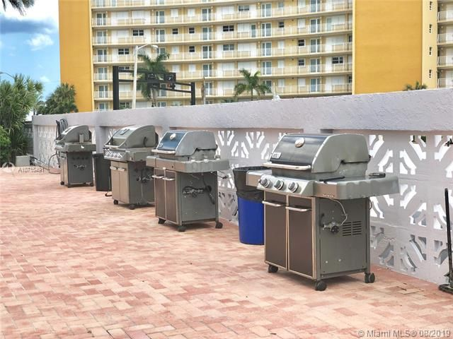 Parliament House for Sale - 405 N Ocean Blvd, Unit 1825, Pompano Beach 33062, photo 19 of 19
