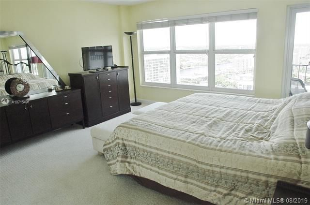 Parliament House for Sale - 405 N Ocean Blvd, Unit 1825, Pompano Beach 33062, photo 9 of 19