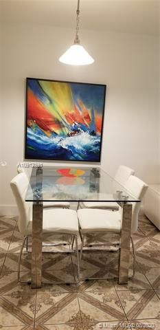 Sea Air Towers for Sale - 3725 S Ocean Dr, Unit 415, Hollywood 33019, photo 2 of 14