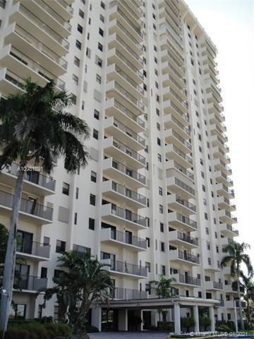 Summit for Sale - 1201 S Ocean Dr, Unit 218S, Hollywood 33019, photo 1 of 11