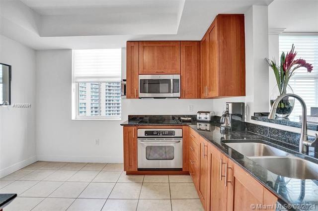Aventura Marina for Sale - 3340 NE 190th St, Unit 1001, Aventura 33180, photo 12 of 34