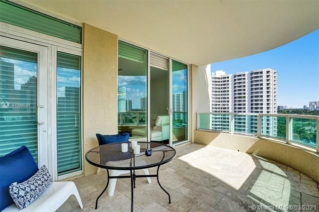 Aventura Marina for Sale - 3340 NE 190th St, Unit 1001, Aventura 33180, photo 26 of 34