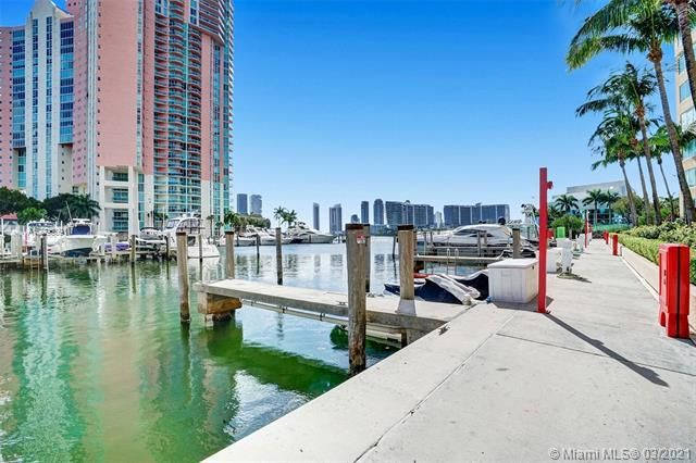 Aventura Marina for Sale - 3340 NE 190th St, Unit 1001, Aventura 33180, photo 31 of 34
