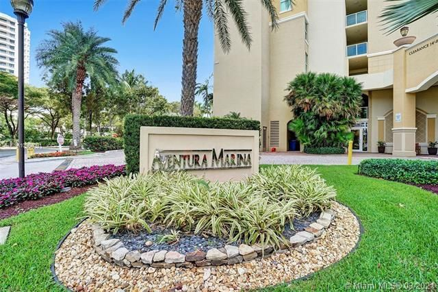 Aventura Marina for Sale - 3340 NE 190th St, Unit 1001, Aventura 33180, photo 33 of 34