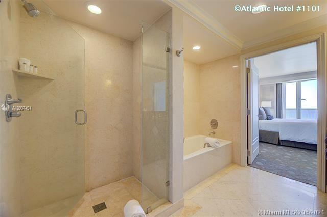 Atlantic Hotel Condominium for Sale - 601 N Fort Lauderdale Beach Blvd, Unit 1101, Fort Lauderdale 33304, photo 30 of 44