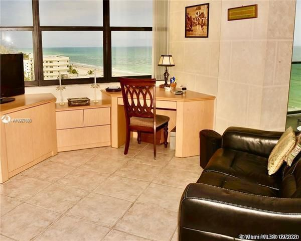 Quadomain Catania for Sale - 2301 S Ocean Dr, Unit 1104, Hollywood 33019, photo 15 of 23