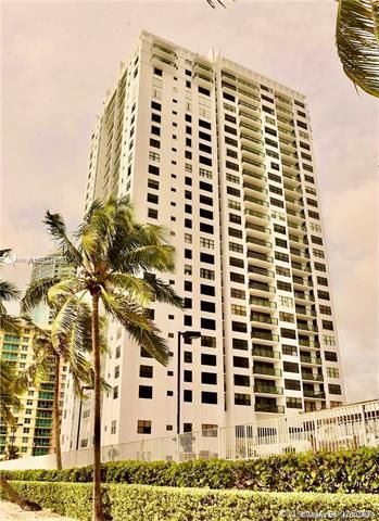 Quadomain Catania for Sale - 2301 S Ocean Dr, Unit 1104, Hollywood 33019, photo 19 of 23
