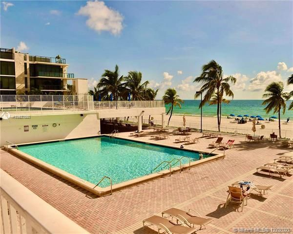 Quadomain Catania for Sale - 2301 S Ocean Dr, Unit 1104, Hollywood 33019, photo 3 of 23