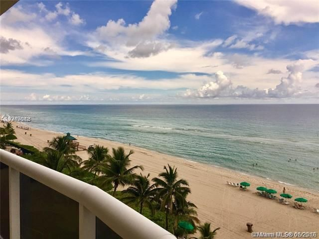 Sands Pointe for Sale - 16711 Collins Ave, Unit 507, Sunny Isles 33160, photo 1 of 7