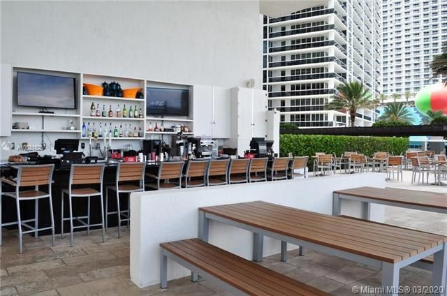Beach Club I for Sale - 1850 S Ocean Dr, Unit 2708, Hallandale 33009, photo 14 of 40