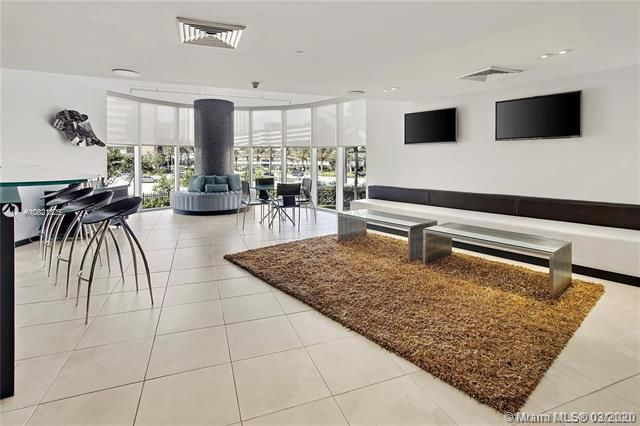 Beach Club I for Sale - 1850 S Ocean Dr, Unit 2708, Hallandale 33009, photo 24 of 40