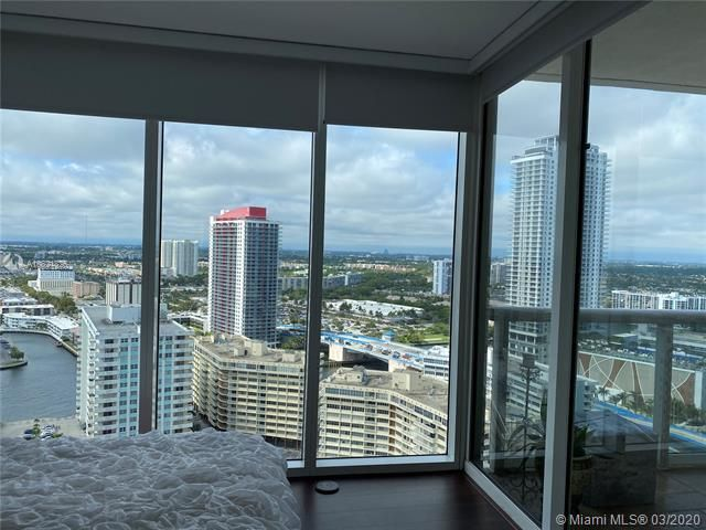 Beach Club I for Sale - 1850 S Ocean Dr, Unit 2708, Hallandale 33009, photo 4 of 40