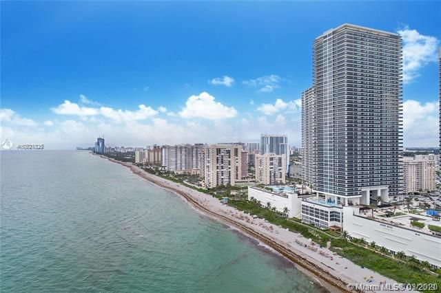 Beach Club I for Sale - 1850 S Ocean Dr, Unit 2708, Hallandale 33009, photo 8 of 40