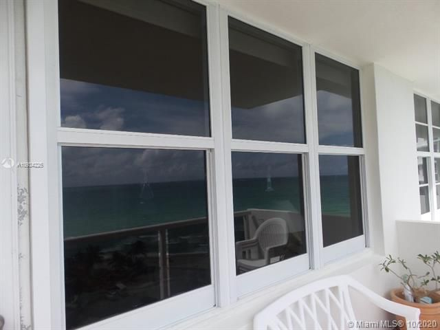 Sea Air Towers for Sale - 3725 S Ocean Dr, Unit 1116, Hollywood 33019, photo 20 of 46
