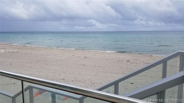 Sea Air Towers for Sale - 3725 S Ocean Dr, Unit 1116, Hollywood 33019, photo 23 of 46