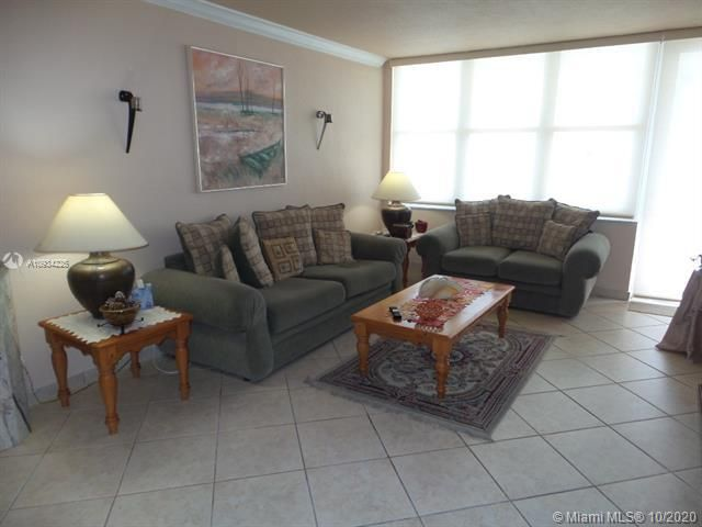 Sea Air Towers for Sale - 3725 S Ocean Dr, Unit 1116, Hollywood 33019, photo 29 of 46
