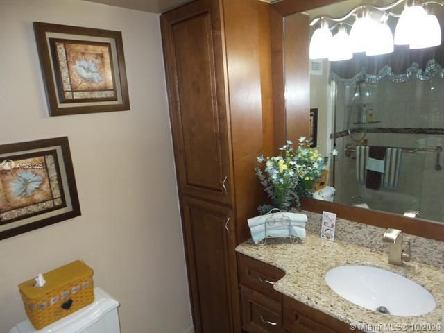 Sea Air Towers for Sale - 3725 S Ocean Dr, Unit 1116, Hollywood 33019, photo 45 of 46