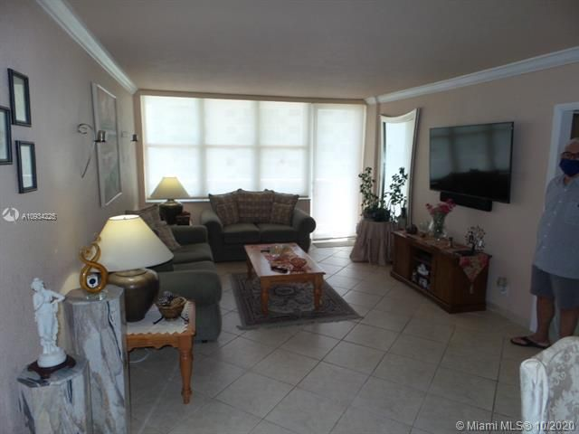 Sea Air Towers for Sale - 3725 S Ocean Dr, Unit 1116, Hollywood 33019, photo 46 of 46