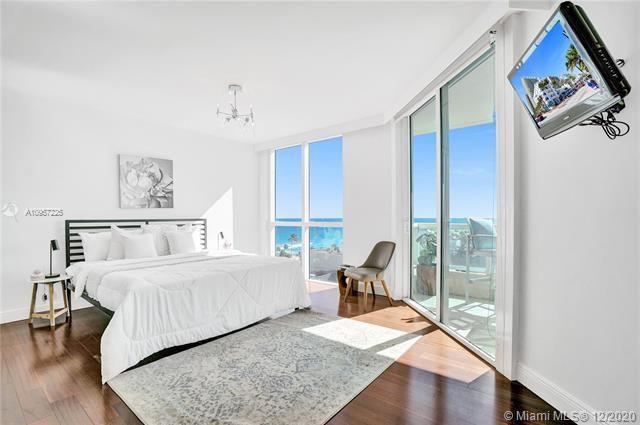 Las Olas Beach Club for Sale - 101 S Fort Lauderdale Beach Blvd, Unit 907, Fort Lauderdale 33316, photo 18 of 46