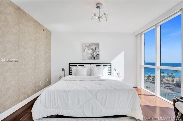 Las Olas Beach Club for Sale - 101 S Fort Lauderdale Beach Blvd, Unit 907, Fort Lauderdale 33316, photo 19 of 46