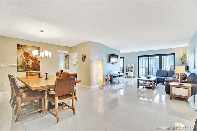 Summit for Sale - 1201 S Ocean Dr, Unit 706N, Hollywood 33019, photo 1 of 45