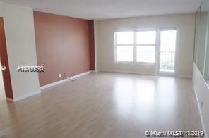 Parliament House for Sale - 405 N Ocean Blvd, Unit 615, Pompano Beach 33062, photo 10 of 17