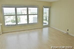 Parliament House for Sale - 405 N Ocean Blvd, Unit 615, Pompano Beach 33062, photo 12 of 17