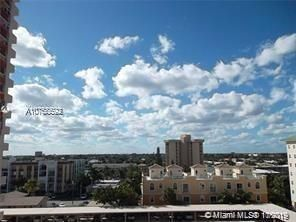 Parliament House for Sale - 405 N Ocean Blvd, Unit 615, Pompano Beach 33062, photo 17 of 17