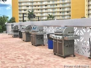 Parliament House for Sale - 405 N Ocean Blvd, Unit 615, Pompano Beach 33062, photo 5 of 17