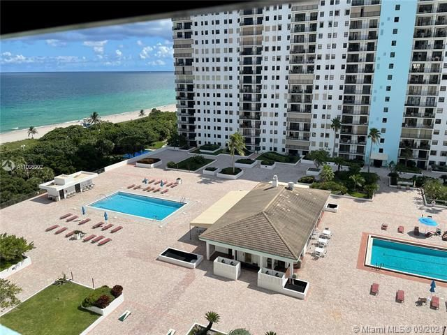 Summit for Sale - 1201 S Ocean Dr, Unit 210N, Hollywood 33019, photo 1 of 40
