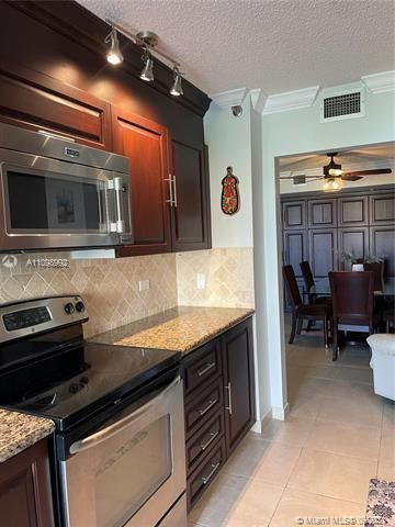 Summit for Sale - 1201 S Ocean Dr, Unit 210N, Hollywood 33019, photo 12 of 40