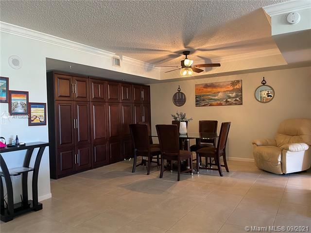 Summit for Sale - 1201 S Ocean Dr, Unit 210N, Hollywood 33019, photo 17 of 40