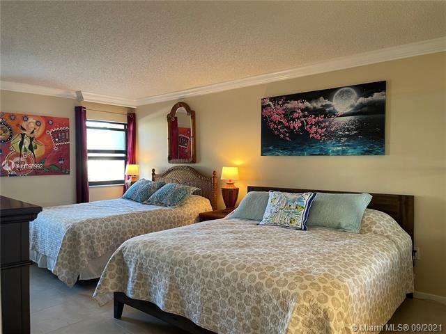 Summit for Sale - 1201 S Ocean Dr, Unit 210N, Hollywood 33019, photo 19 of 40
