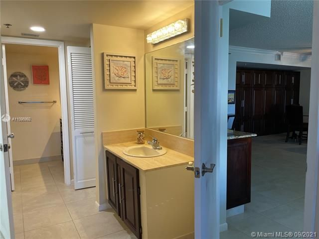 Summit for Sale - 1201 S Ocean Dr, Unit 210N, Hollywood 33019, photo 21 of 40