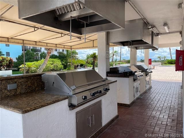 Summit for Sale - 1201 S Ocean Dr, Unit 210N, Hollywood 33019, photo 29 of 40