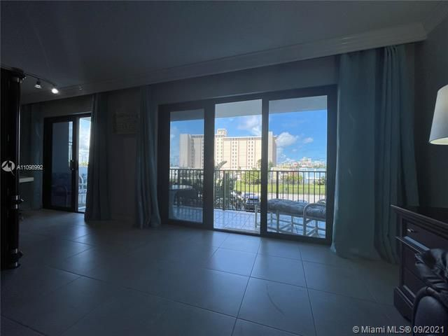 Summit for Sale - 1201 S Ocean Dr, Unit 210N, Hollywood 33019, photo 3 of 40