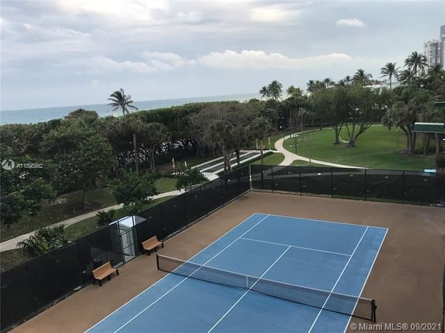 Summit for Sale - 1201 S Ocean Dr, Unit 210N, Hollywood 33019, photo 30 of 40
