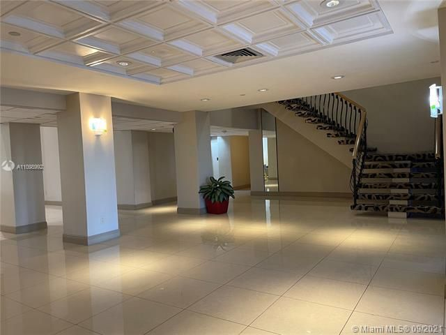 Summit for Sale - 1201 S Ocean Dr, Unit 210N, Hollywood 33019, photo 36 of 40