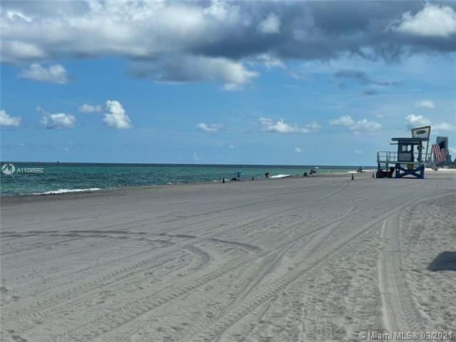 Summit for Sale - 1201 S Ocean Dr, Unit 210N, Hollywood 33019, photo 40 of 40