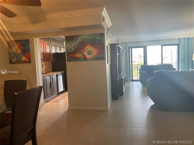 Summit for Sale - 1201 S Ocean Dr, Unit 210N, Hollywood 33019, photo 6 of 40