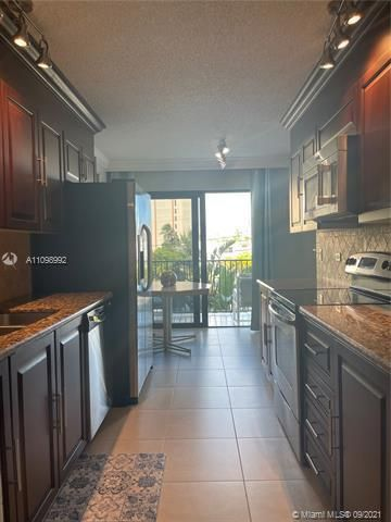 Summit for Sale - 1201 S Ocean Dr, Unit 210N, Hollywood 33019, photo 7 of 40