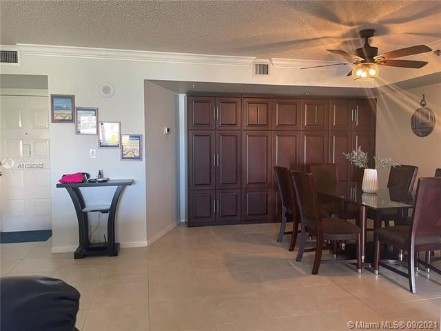 Summit for Sale - 1201 S Ocean Dr, Unit 210N, Hollywood 33019, photo 8 of 40