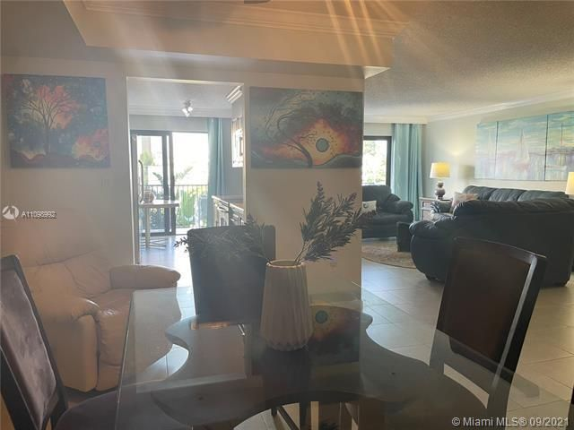 Summit for Sale - 1201 S Ocean Dr, Unit 210N, Hollywood 33019, photo 9 of 40