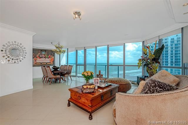 Ocean Palms for Sale - 3101 S Ocean Dr, Unit 1906, Hollywood 33019, photo 1 of 29